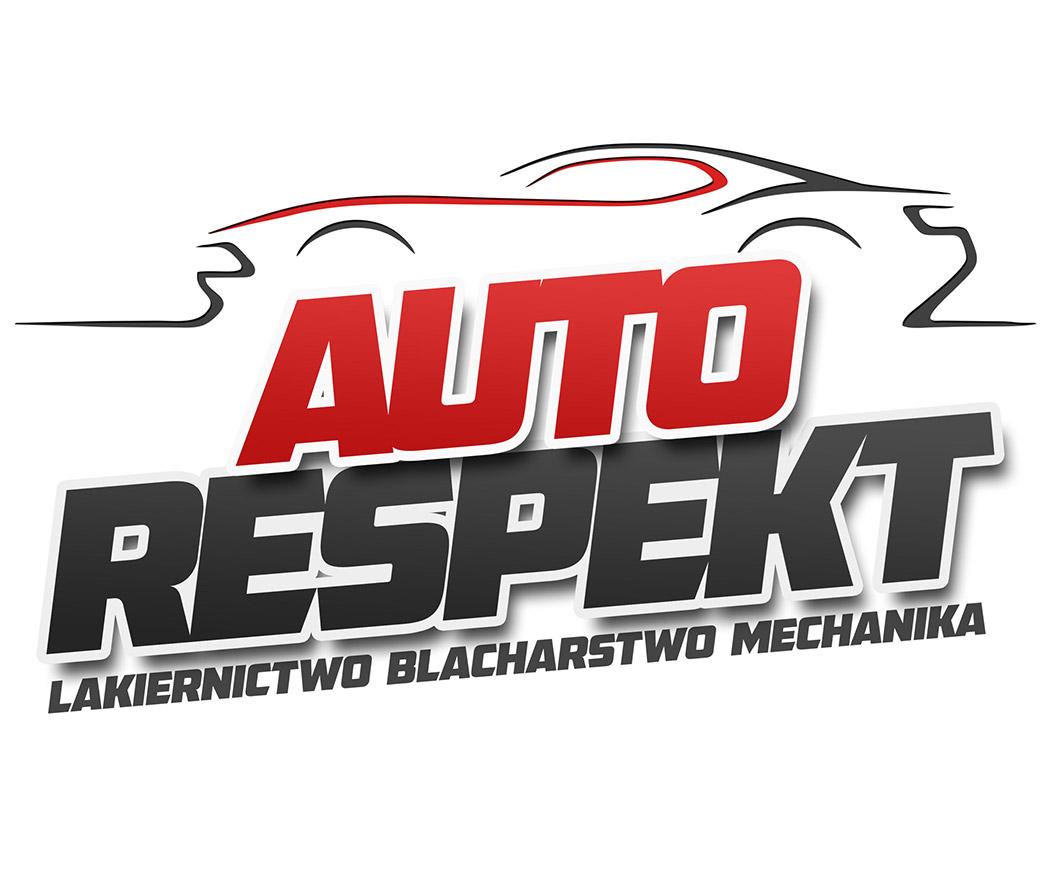 AutoRespekt - Serwis Samochodowy