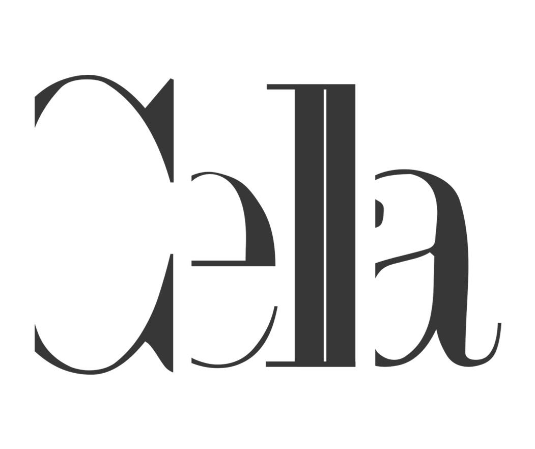 Cella - Producent Rajstop